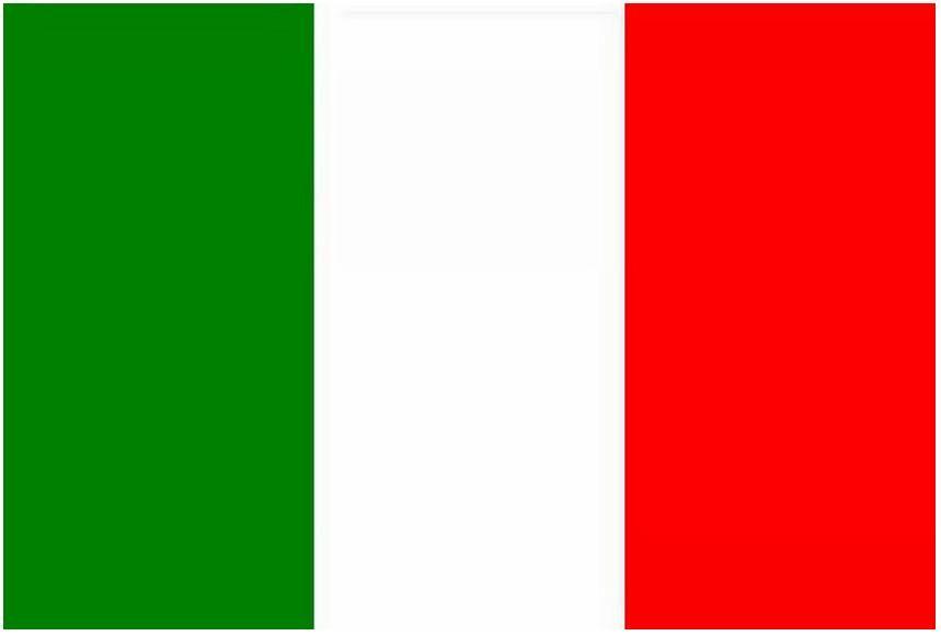 意大利劳动银行国际赛