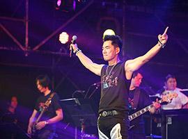 任贤齐2020巡回演唱会呼和浩特站(时间+地点+购票方式)一览