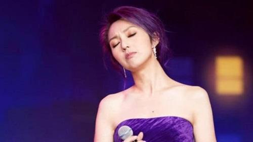 杨千嬅2020巡回演唱会厦门站时间、地址、票价、买票入口