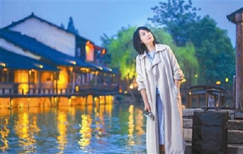 刘若英2020「飞行日」巡回演唱会-哈尔滨站价格、详情及购票指南
